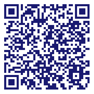 QR-Code for Kimo Construction