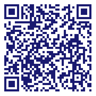 QR-Code for Kims Seafood