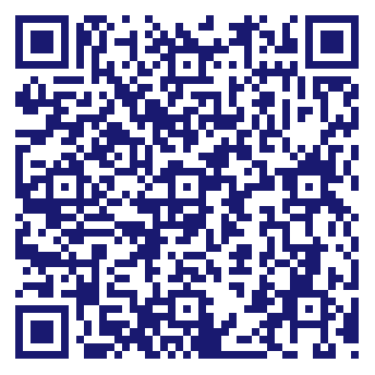 QR-Code for Kin Boutique & Gallery