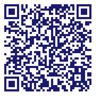 QR-Code for Kinder Industries Inc