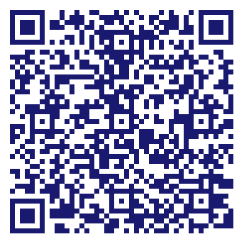 QR-Code for Kinder Morgan Materials Svc