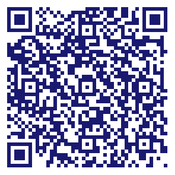 QR-Code for Kinder Morgan Owensboro Gtw