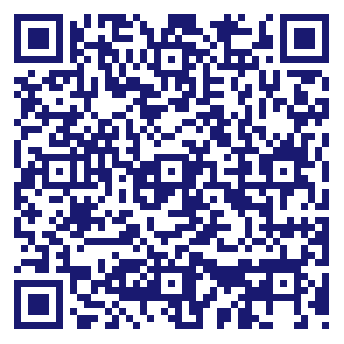 QR-Code for Kindred Hospital Hollywood
