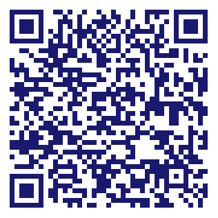 QR-Code for Kinetic Productions