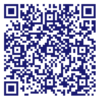 QR-Code for Kinetic Waste Services