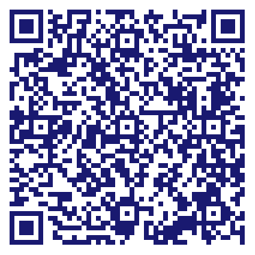 QR-Code for Kinetico Quality Water Systems