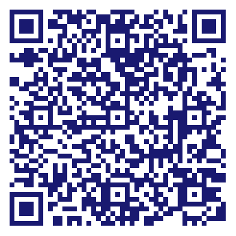 QR-Code for King Air and Electric Inc