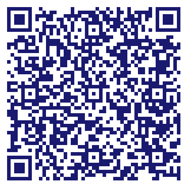 QR-Code for King Brothers Home Improvement LLC