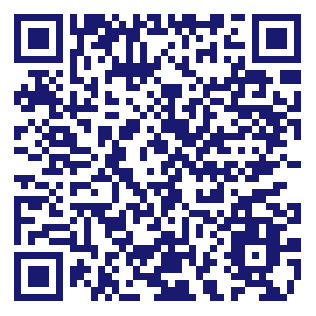 QR-Code for King Construction