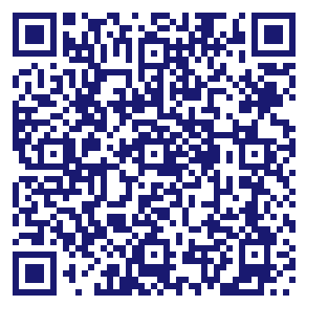 QR-Code for King Forest Industries