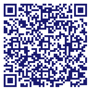 QR-Code for King Insurance Agency Inc