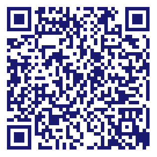 QR-Code for King Insurance Agency