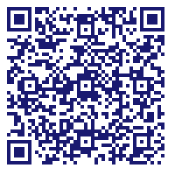 QR-Code for King Lock & Security Inc.