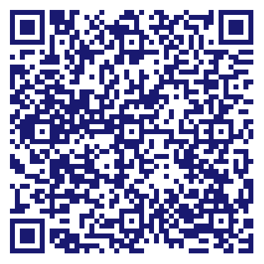 QR-Code for King Medical & Business Forms