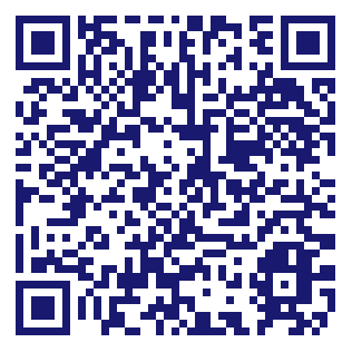 QR-Code for King Packing Co