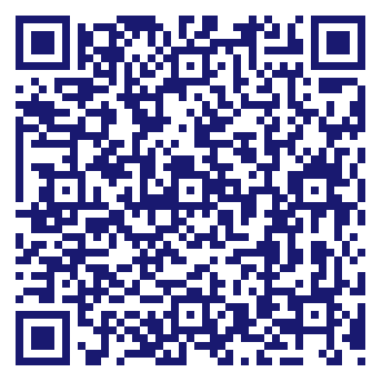 QR-Code for King Power Cleaning Co