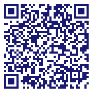 QR-Code for King Quarries Inc
