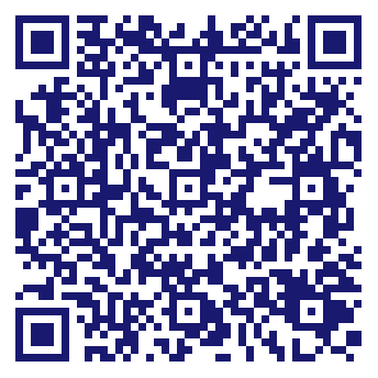 QR-Code for King Ranch Houston Yexas
