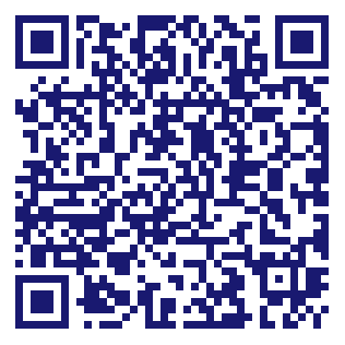QR-Code for King Rc Hobby Shop
