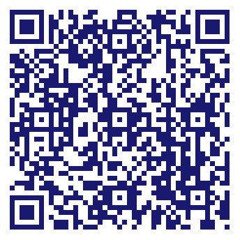 QR-Code for King Richard Coffee Svc Co
