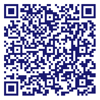 QR-Code for King Sculpture Studio Inc