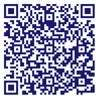 QR-Code for Kingas Orthodontics, P.C.
