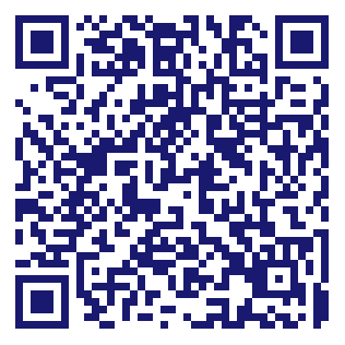 QR-Code for Kingdom Cleaners