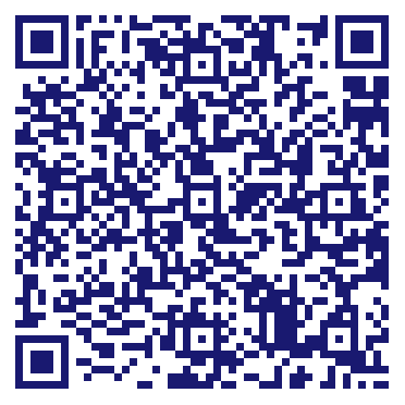 QR-Code for Kingdom Hall-jehovahs Witness