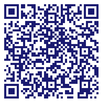 QR-Code for Kingdom Roofing Systems