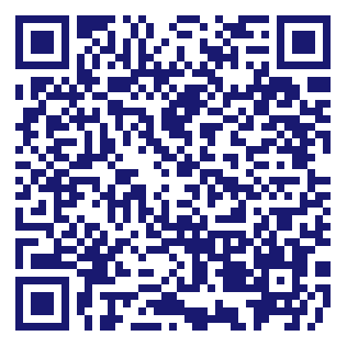 QR-Code for Kingdomloftcom