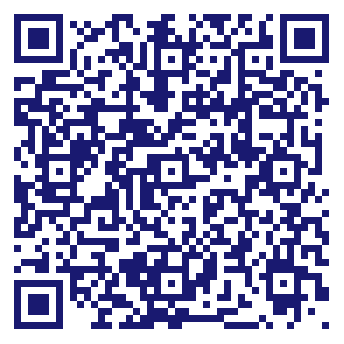 QR-Code for Kingfield Water District
