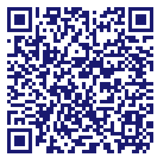 QR-Code for Kingfort Homes Inc