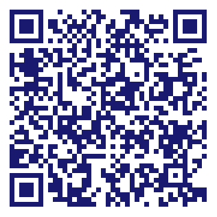 QR-Code for Kings Buffet