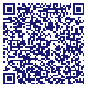 QR-Code for Kings Carpet One Floor & Home
