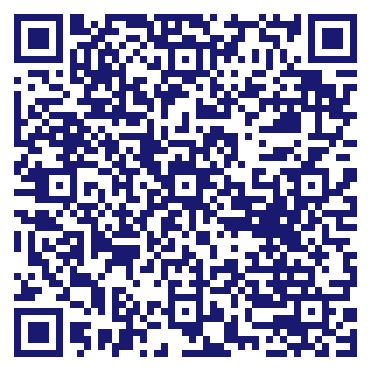 QR-Code for Kings Corner Wood Turning & Woodworking
