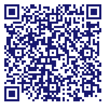 QR-Code for Kingsbury Crossing Resort