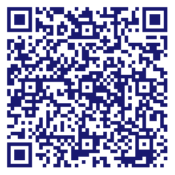 QR-Code for Kingsford Employees Phone