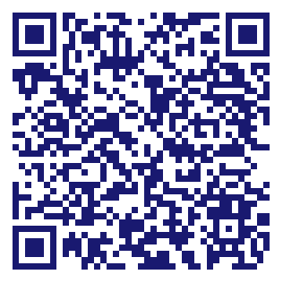 QR-Code for Kingsley Electric