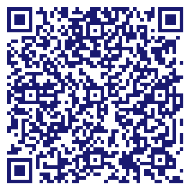 QR-Code for Kingston Crossing Wellness Clinic