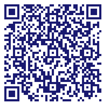 QR-Code for Kingston Water District