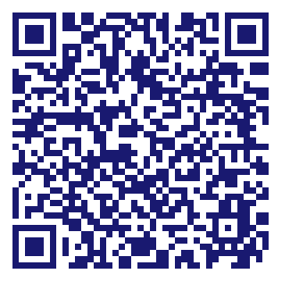 QR-Code for Kingwood Luxury Limo