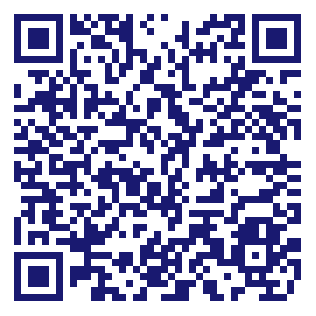 QR-Code for Kinikin Processing