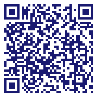 QR-Code for Kinship Farm