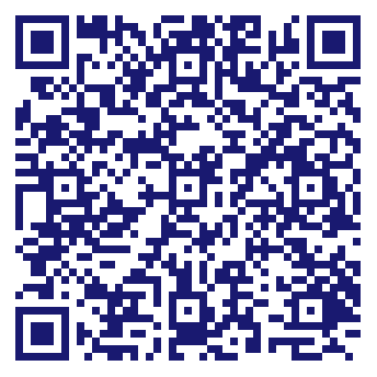 QR-Code for Kinyon Real Estate Inc