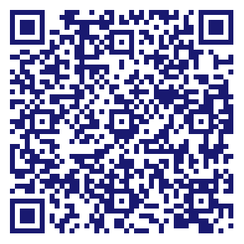 QR-Code for Kirby Plumbing & Heating