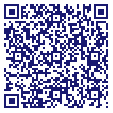QR-Code for Kirbys Signs & Auto Graphics