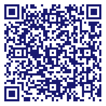 QR-Code for Kirk Burkett Manufacturing