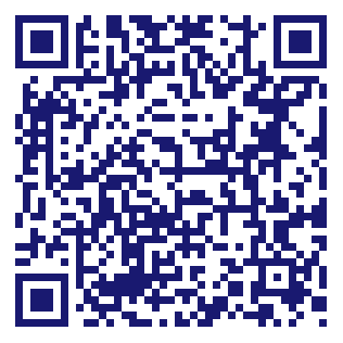QR-Code for Kirk Monument Co