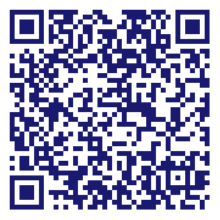 QR-Code for Kirk Thompson Inc