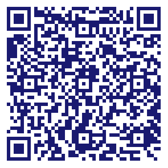QR-Code for Kirkland Cornerstone Dental